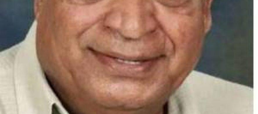നല്ലൊരു സുഹൃത്തിനെ ആണ് എം പി വീരേന്ദ്രകുമാറിന്റെ വിയോഗത്തിലൂടെ തനിക്ക് നഷ്ടമായത് എന്ന് വരാപ്പുഴ അതിരൂപത ആർച്ച്ബിഷപ്പ് ഡോ. ജോസഫ് കളത്തിപ്പറമ്പിൽ.