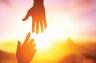 ആത്മീയ വിമോചനത്തിന്റെ കഥപറയുന്ന സങ്കീര്ത്തനം